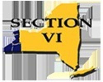Section VI still waiting on fall decisions