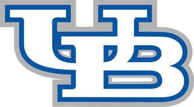 UB school logo