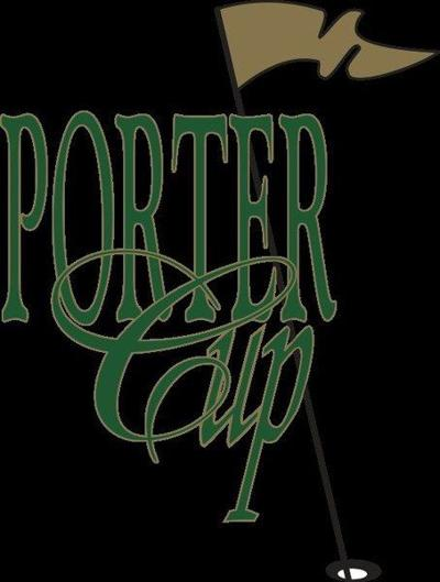 Field set for 61st Porter Cup