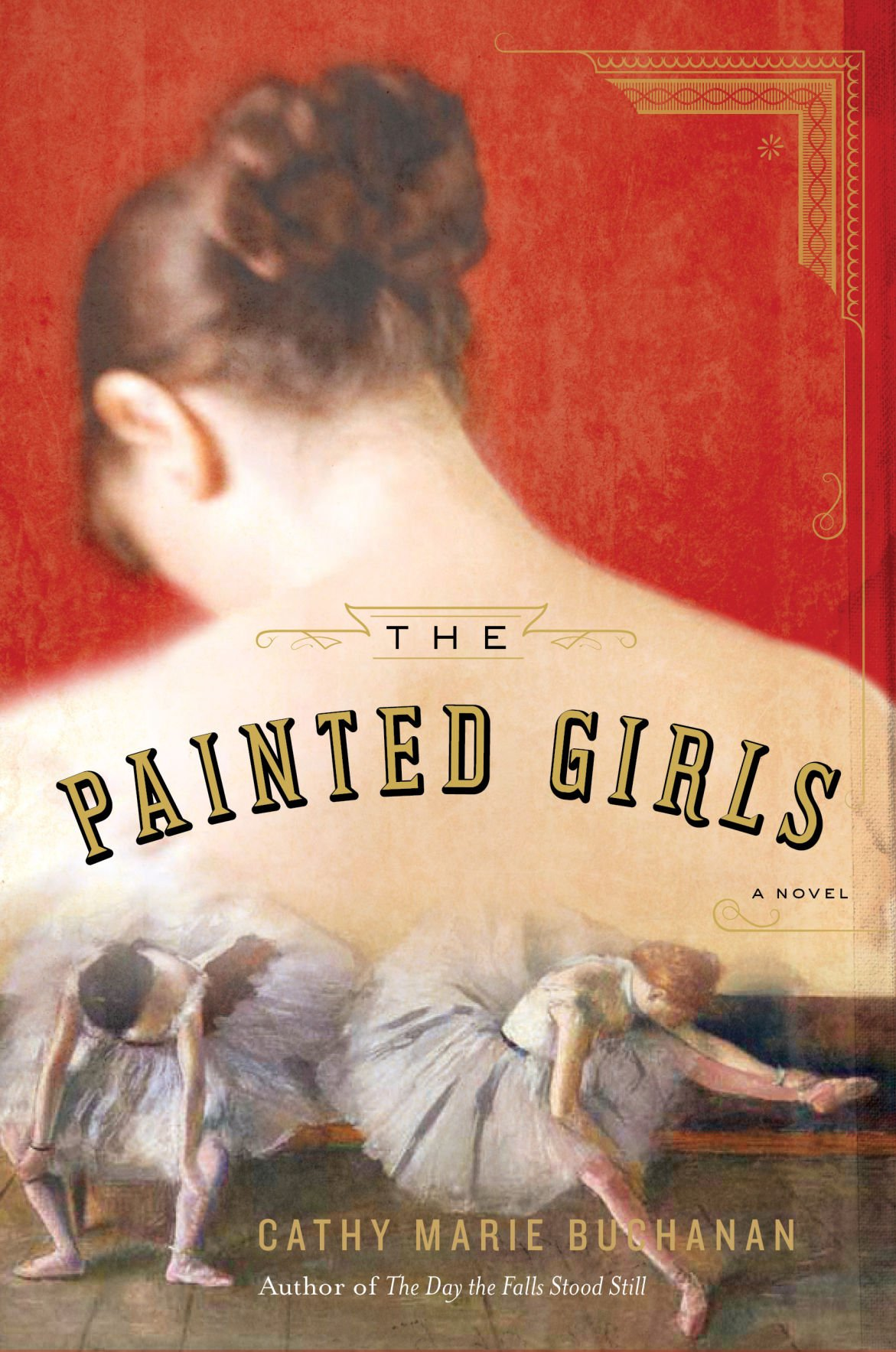 FEA The Painted Girls cover.jpg