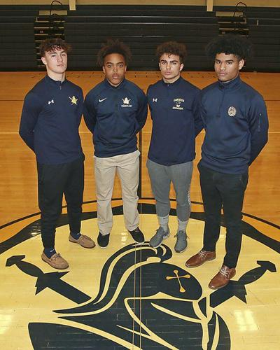 Canisius football gaining steam with Niagara County products