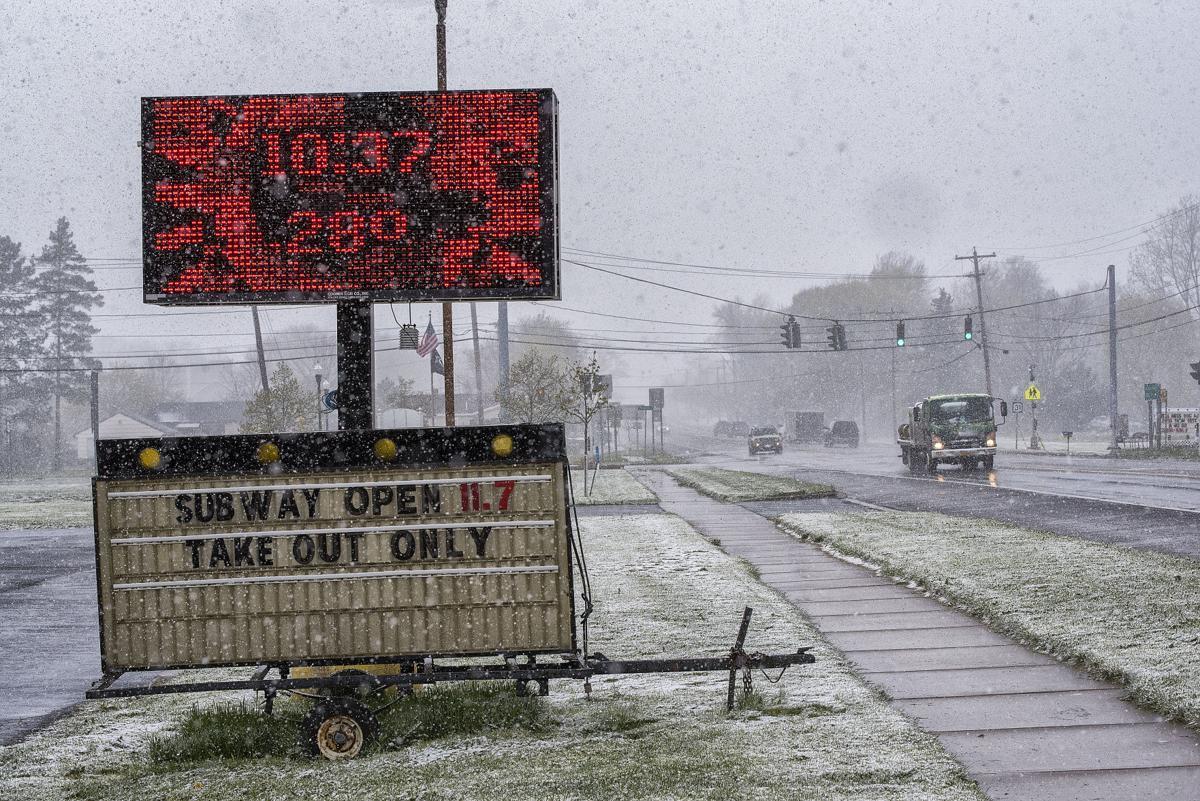 200509 May Snow 3.jpg