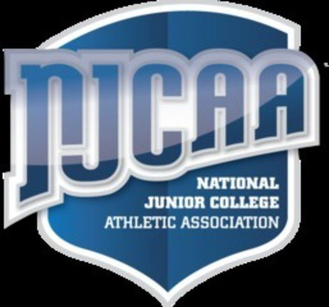 NJCAA going ahead with spring plan