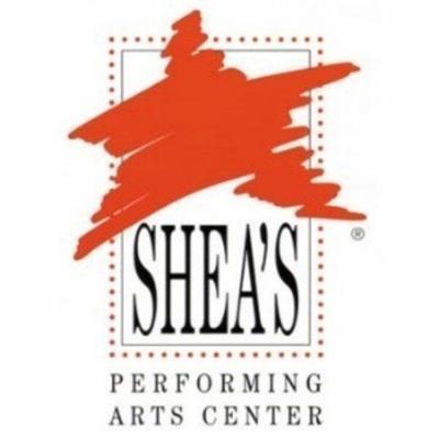 Shea's announces upcoming prodcutions