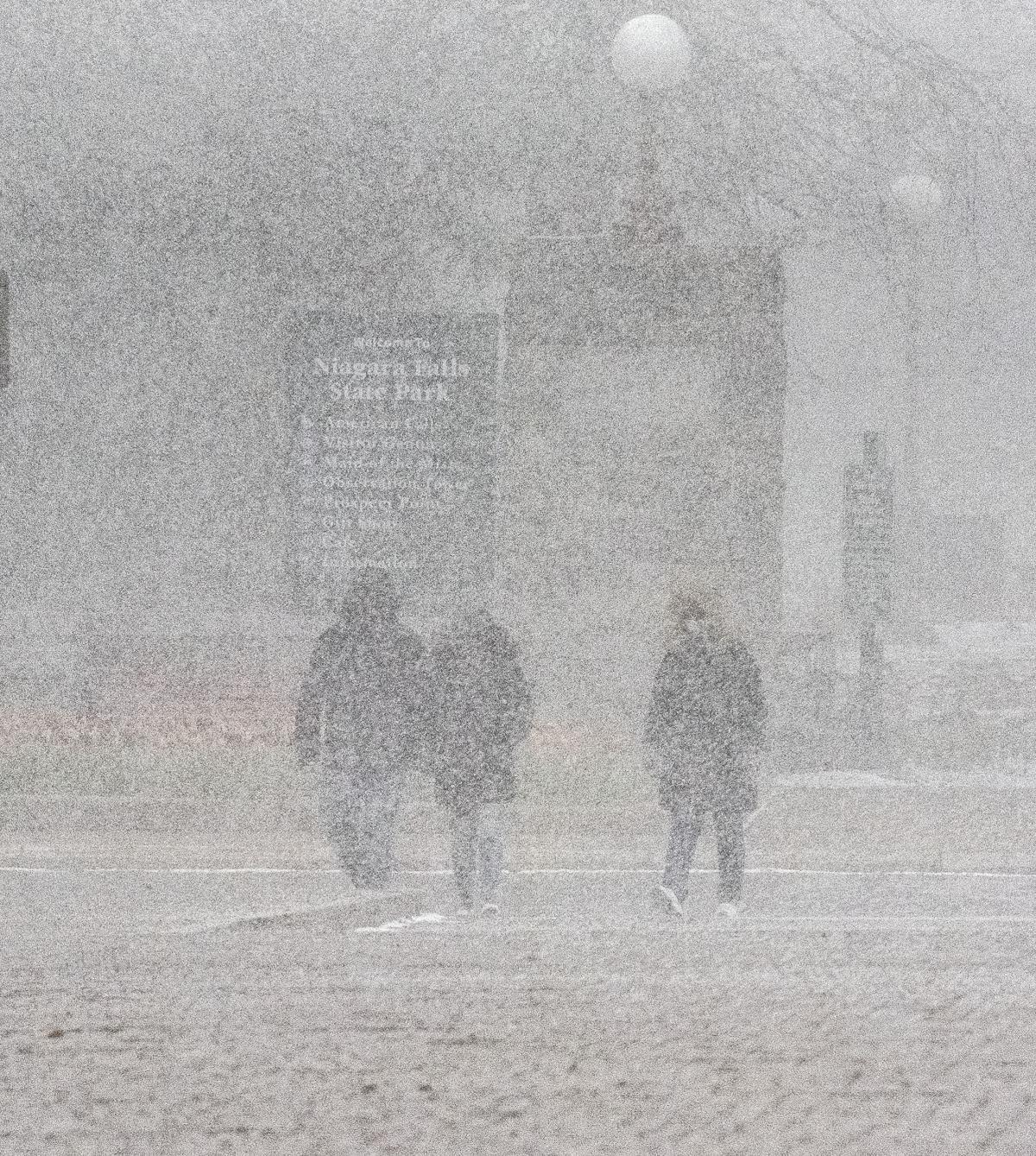 200509 May Snow 1.jpg