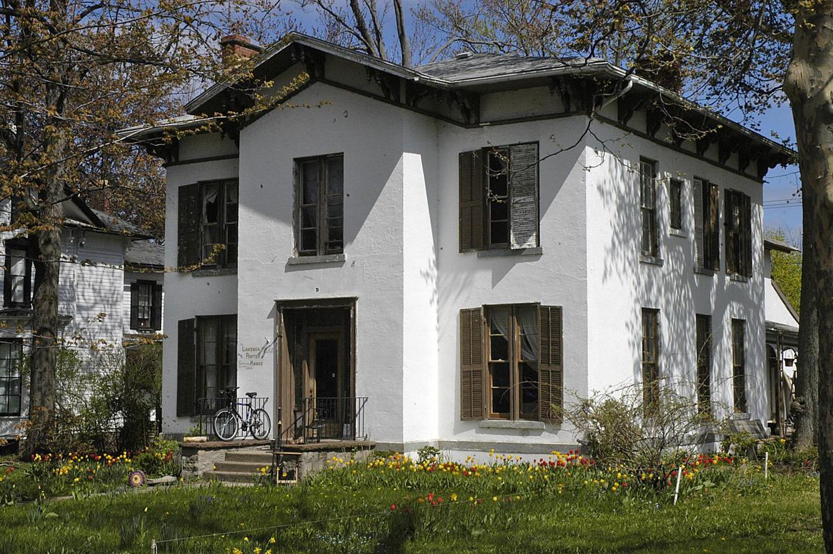 100422 Porter Mansion 4.jpg