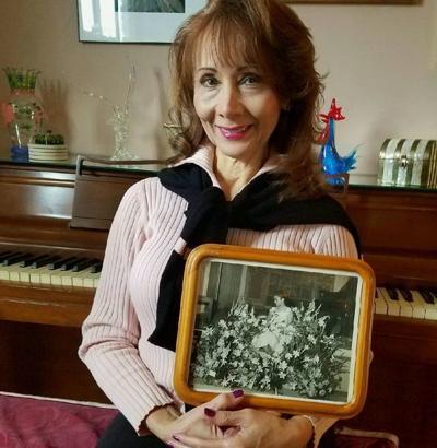 Former Niagara Falls teacher recalls 'Operation Peter Pan'
