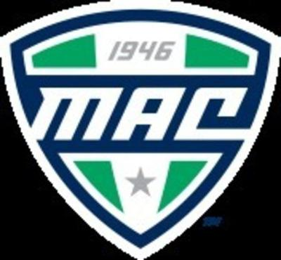 MAC changing postseason slate