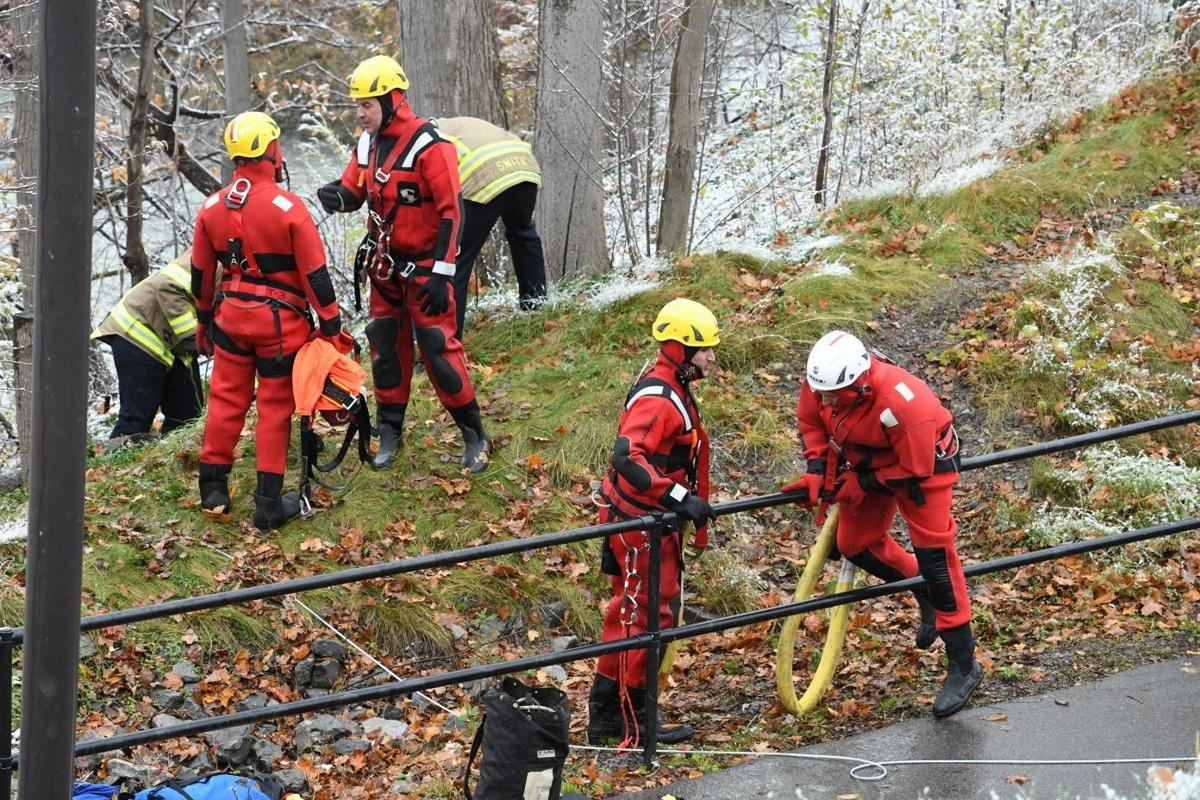 Rescue 2