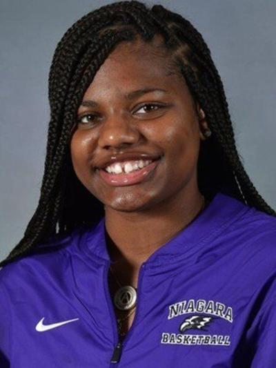Brisker:Lack of response to racism caused transfer from NU