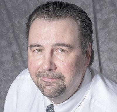 Longtime editor Mark Scheer leaving Gazette