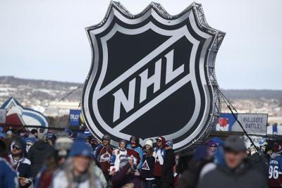 NHL awaits players' vote on playoffs