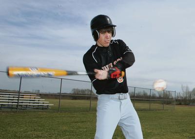 090402 WIL baseball2