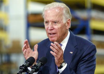 joe biden condoleezza rice to appear at ub speaker series local