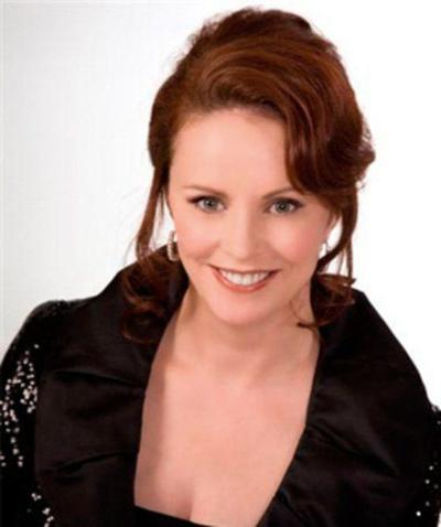 JENNINGS: Sheena Easton, Three Dog Night highlight weekend