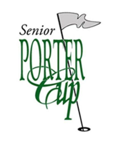 COVID-19 claims another Porter Cup tournament