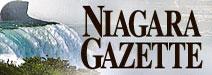 Niagara Gazette - Sports