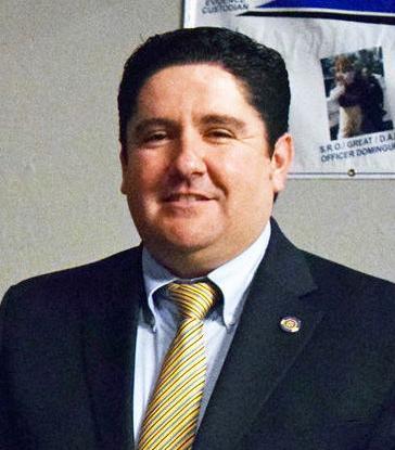 Abelardo Duran