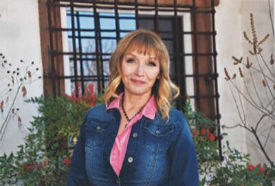 Donna Federici