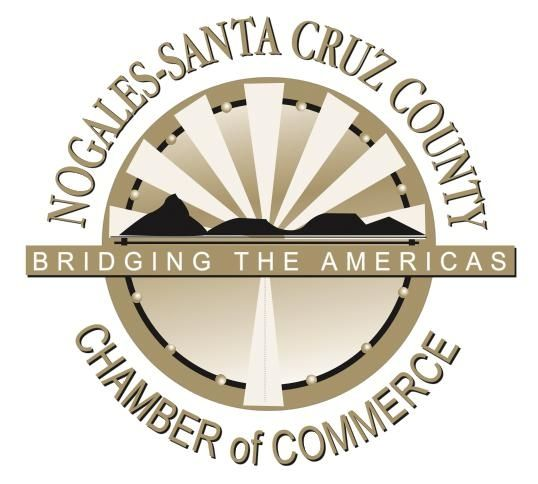 Logo - Chamber of Commerce