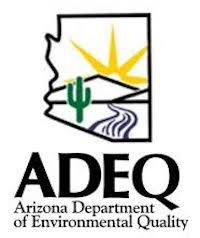 ADEQ - logo