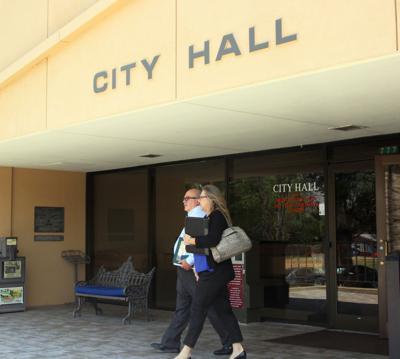 City Hall 1 (copy)