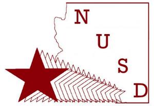 NUSD staff to receive $3,000 bonuses