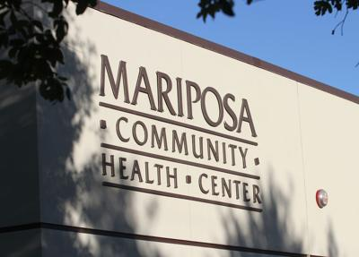 Mariposa Community Health Center.jpg