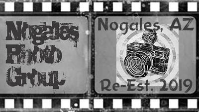 Nogales Photo Group.png