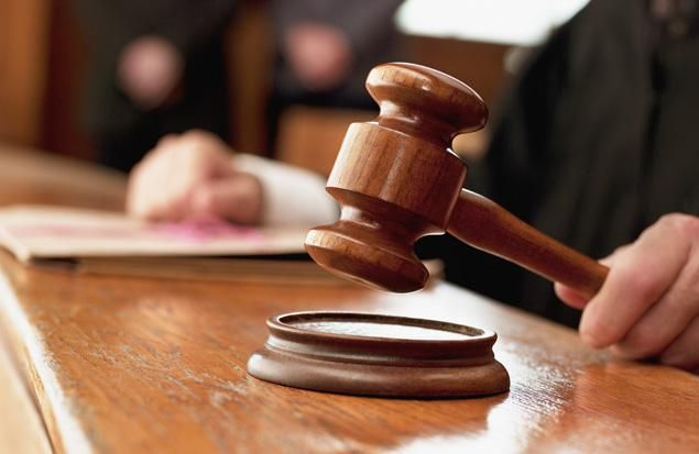Corrupt ex-CBP officer from Nogales gets 2.5 years in prison