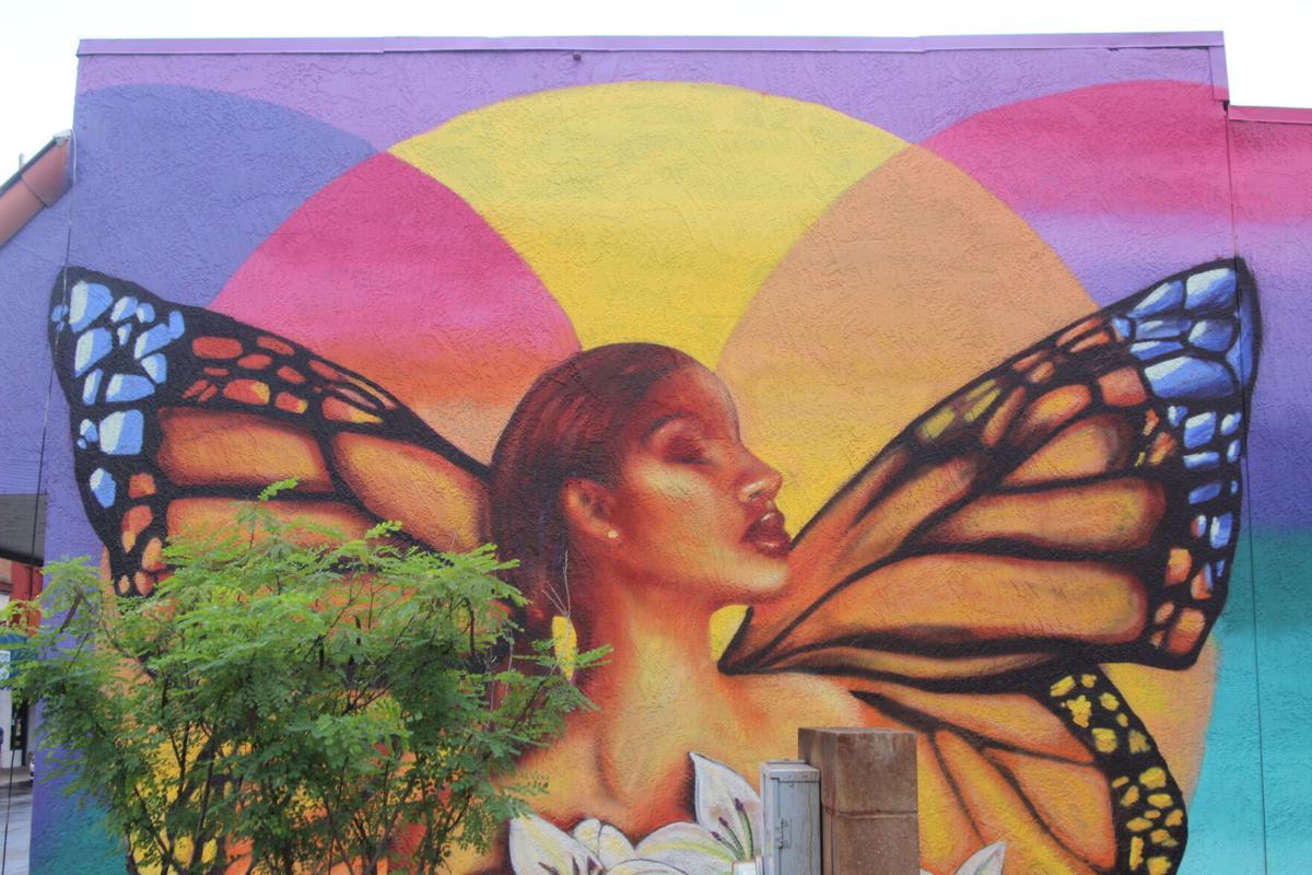Circles of Peace mural.JPG