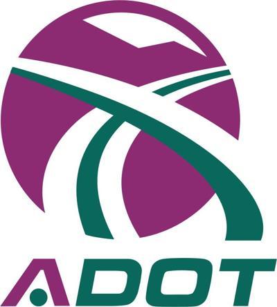 Logo - ADOT