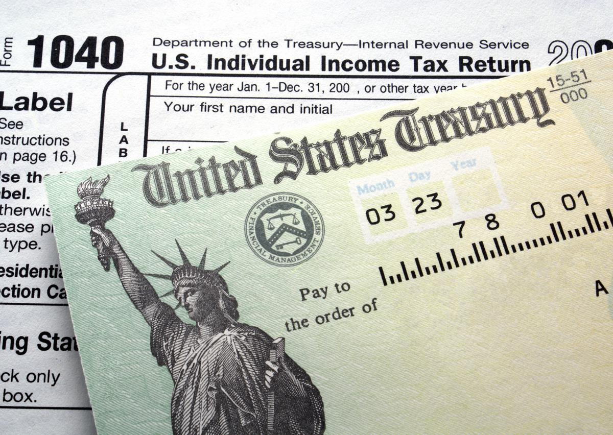 Free tax preparation coming to sites in rio rico and tubac tax return check falaconquin