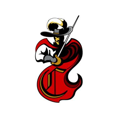 CTMS Cavelier Icon