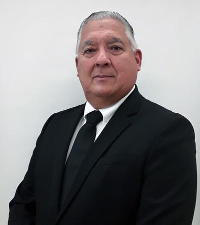 Joe Agosttini