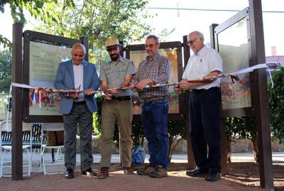 Anza Trail Coalition