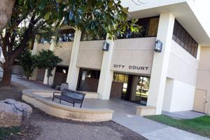 New rule seeks to clarify council's control of Nogales City Court
