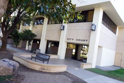 Search opened for Nogales city magistrate   Local News