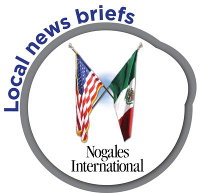 Logo - local news briefs