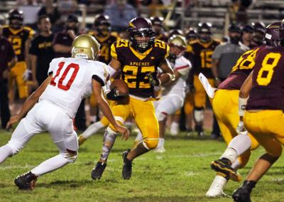 NHS-RRHS football (copy)