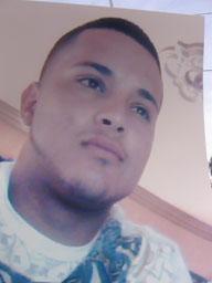 Ramses Barron Torres