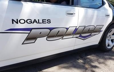 Nogales police