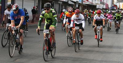 Nogales Bicycle Classic 2019 (copy)