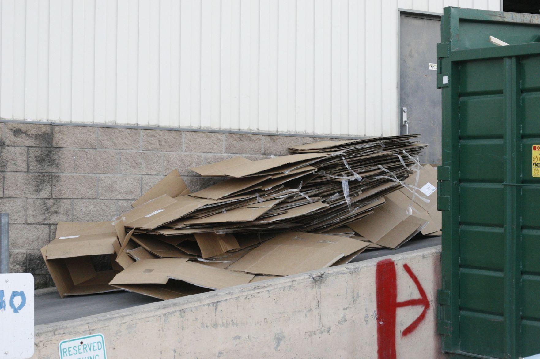 cardboard boxes (copy)