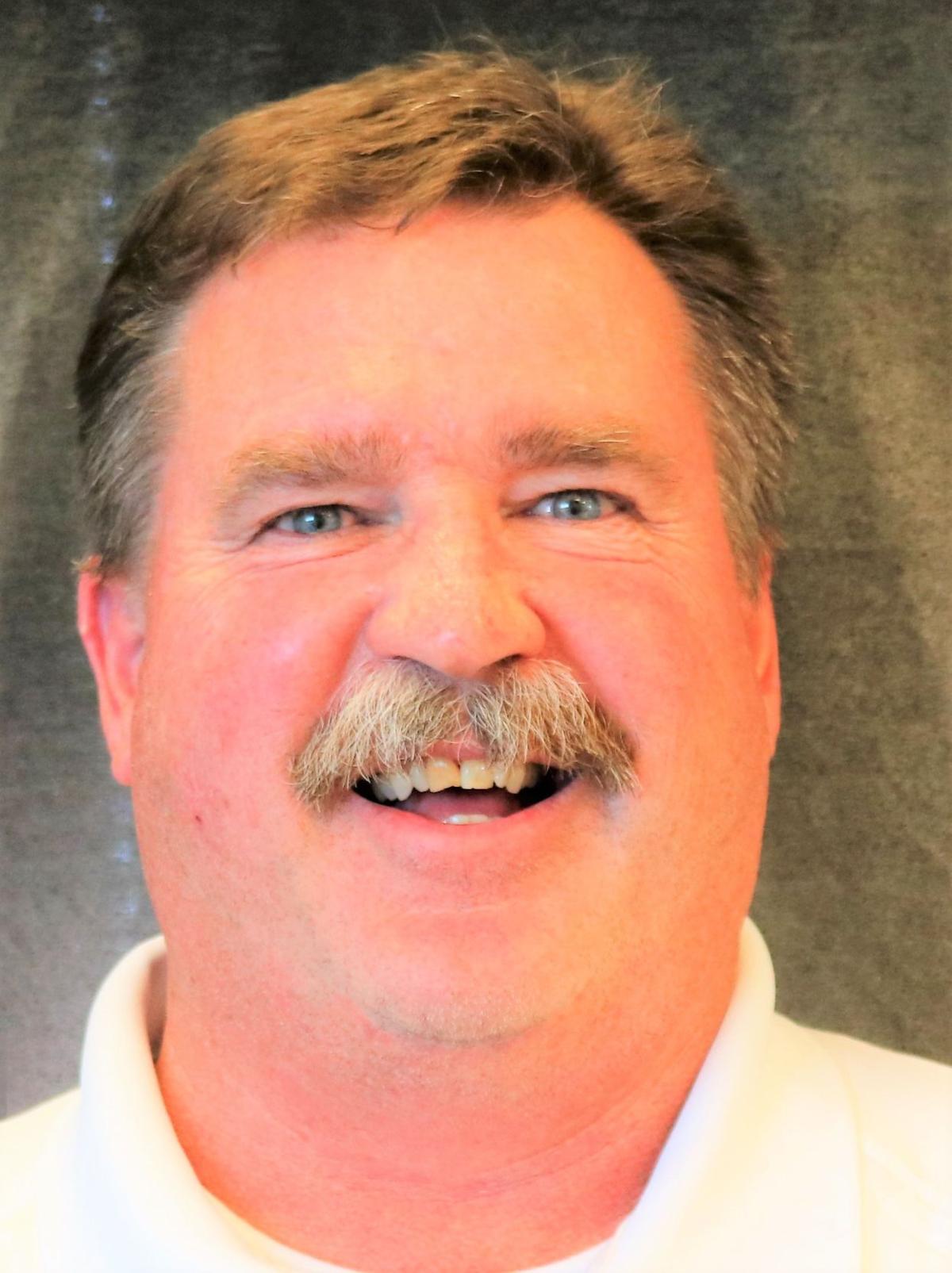 Joel Kramer, Member