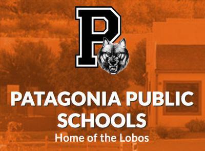 Patagonia Public Schools