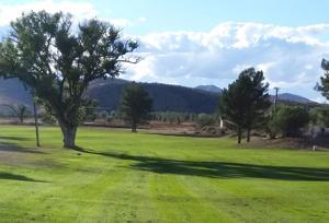 Settlement brings big savings for Kino Springs Golf Course