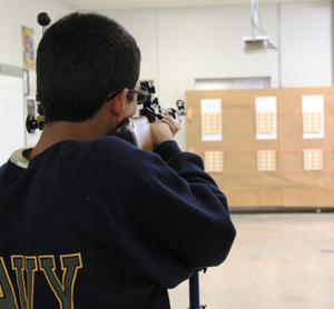 SCVUSD leaders say NRA gifts merit discussion
