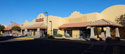 Plasma center to offer jobs, quick cash | Local News Stories