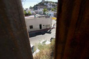Malice or self-defense? Murder trial begins for BP agent